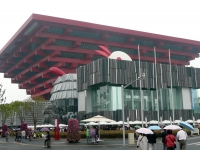 China_Pavilion_Expo_2010_11