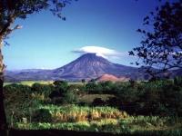 Chingo  (Vulkan)