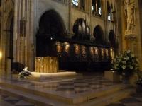 Choir_stalls,_Notre_Dame,_Paris,_ZM