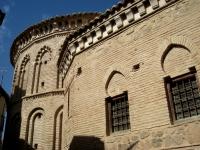 Church_exterior,_Toledo_-_1