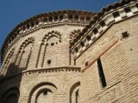 Church_exterior,_Toledo_-_2