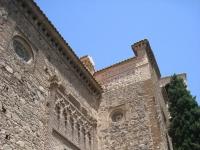 Church_of_Santiago_del_Arrabal,_Toledo_-_facade_3