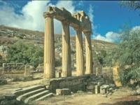 Propilei greci
