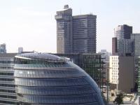 CityHallLondon2007