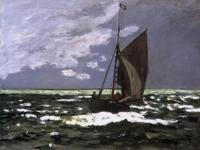 Claude_Monet,_Seascape_-_Storm