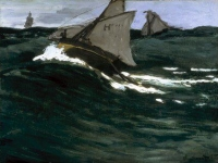 Claude_Monet,_The_Green_Wave