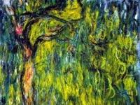 Claude_Monet,_Weeping_Willow