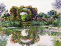 Claude_Monet_-_Flowering_Arches,_Giverny