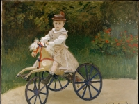Claude_Monet_-_Jean_Monet_on_his_Hobby_Horse