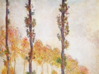 Claude_Monet_-_Poplars_(Autumn)_II