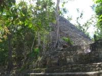 Coba-B-Pyramid-1