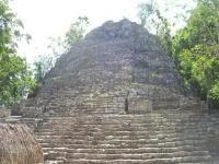 Coba-B-Pyramid-2