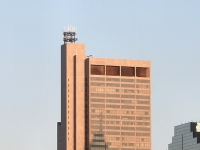 Columbus-ohio-rhodes-state-office-tower