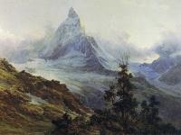Compton,_1879,_Matterhorn
