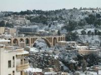 Constantine_Algeria