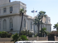 Consulate_General_of_France_in_Alexandria