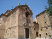 Convento_de_Agustinas_Descalzas_-_Toledo_-_1
