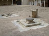 Cour Zitouna