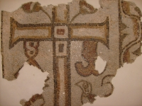 Cross_mosaics_Bardo