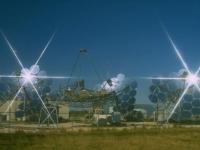 Cummins_solar_test_facility