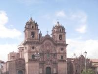 Cuzco002