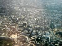 Dakar-Aerial1