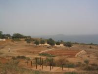 Dakar-CapManuel