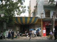 Dakar-Cinéma