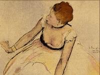 Dancer_-_Edgar_Degas