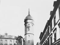 Darmstadt-Foto-1896-2