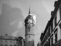 Darmstadt-Foto-1896