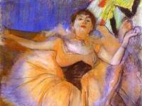Degas113