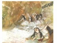 Degas_-_Auf_der_Buehne