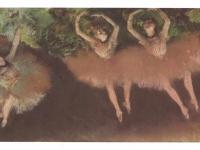 Degas_-_Balettszene