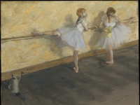 Degas_-_Dancers_Practicing_at_the_Bar