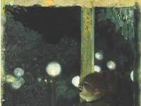 Degas_-_Das_Hundelied