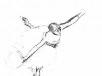 Degas_-_Der_Tanz