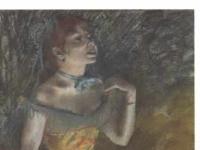 Degas_-_Die_gruene_Saengerin