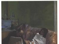 Degas_-_Fusspflege