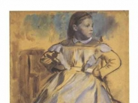 Degas_-_Guilllia_Bellelli