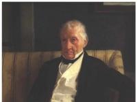 Degas_-_Hilaire_de_Gas