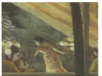 Degas_-_Im_Cafe_Ambassateur
