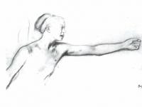 Degas_-_Junge_Spartanerin