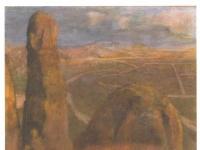 Degas_-_Landschaft