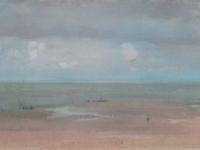 Degas_-_Meerlandschaft_mit_Sandstrand_bei_Ebbe