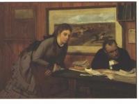 Degas_-_Mi-gestimmt