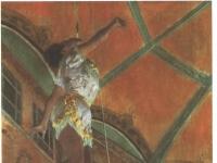 Degas_-_Miss_Lala_im_Zirkus_Fernando