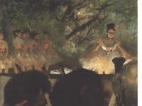 Degas_-_Musiker_in_der_Oper