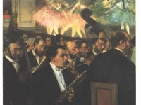 Degas_-_Orchester_in_der_Oper