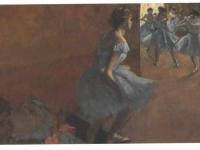 Degas_-_Taenzerinnen_die_Treppe_hinaufsteigend